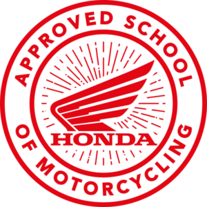 Honda Approved School of Motorcycling