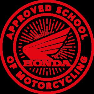 Honda Approved School of Motorcycling