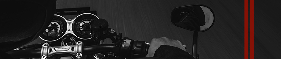 Motorbike test in Swansea & Neath Port Talbot
